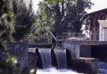 Location vacances Joinville - Le Moulin d'eclaron-1