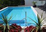Location vacances Podstrana - Luxury Apartment Antoni 2-2