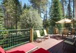 Location vacances Truckee - Donner Lake House-4