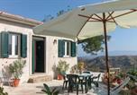 Location vacances Perdifumo - Casa Antonia-2