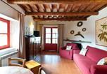 Location vacances Sassetta - Bastianaccio-4
