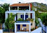 Location vacances Νεάπολη - Sissi View-1