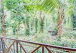 Location vacances Mysore - Elegant 2bhk Madapurmadikeri-4