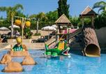 Villages vacances Province de Gérone - Camping Tucan - Mobile Homes by Lifestyle Holidays-4