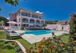 Hôtel Propriano - Résidence Villa Romana-1