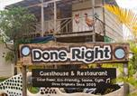 Hôtel Cambodge - Done Right-2