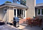 Location vacances Carmel Valley - Newly renovated Carmel 3 bed 3 and a half bath-3