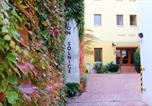 Location vacances Znojmo - Penzion Solnice-3