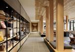 Hôtel Nikkō - Fairfield by Marriott Tochigi Utsunomiya-2