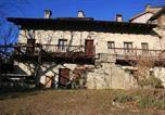 Location vacances Trontano - Casa Al Pinone-1