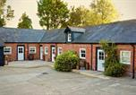 Location vacances Lymington - Hazelhurst Farm-2