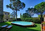 Location vacances Subbiano - Villa Giovi-1