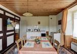 Location vacances  Haute-Saône - Traditional Holiday home in Vanne France with Fireplace-4