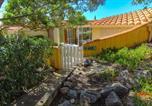 Location vacances Torreilles - Dormir dans une villa Camembert à Torreilles plage-2