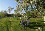 Location vacances Woensdrecht - Holiday Home in Bergen op Zoom with Garden-4