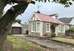 Location vacances Portrush - Rose Cottage: Delightful 4 bedroom detached home-4