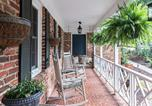 Location vacances Chester - Colonial Gardens-2