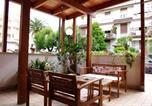 Hôtel Province d'Ascoli Piceno - Hotel La Playa-1