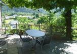 Location vacances Losone - Casa Sot Gesa-3