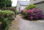 Villages vacances Plomeur - Mycottage-3