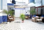 Location vacances New Delhi - Maplewood Guest House, Neeti Bagh, New Delhiit is a Boutiqu Guest House - room 7-2