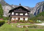 Location vacances Obertraun - Haus Marie-2