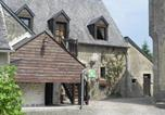 Location vacances Sommervieu - Ferme de Pouligny-3