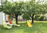 Location vacances Balatonboglár - Apartement für 6 - 7 Personen - [#124524]-3