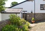 Location vacances Bideford - Wren Cottage-2