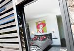 Hôtel Saint-Philbert-de-Bouaine - La Villa des Forges-3