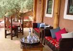 Location vacances Ouzoud - Amene Soudenne-1