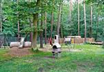 Location vacances Nuremberg - Villa Nuremberg 2-1