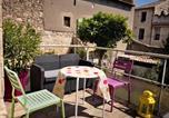 Location vacances Beaucaire - Chez Waucquier-1
