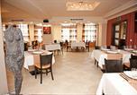 Hôtel Timişoara - Hotel Check Inn-1