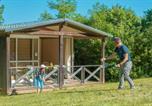 Location vacances Rodez - Domaine de Combelles Vacances-1