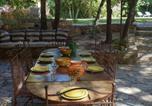 Location vacances Caderousse - La Boise - Idyllic and relaxing setting-3