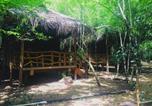 Camping Kataragama - Riverside Camping Udawalawa-3