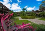 Location vacances Coco - Pacifico L307-3
