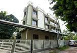 Location vacances Kochi - Exotic 2bhk Home in Vytilla, Kochi-1