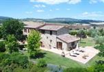 Location vacances Chianciano Terme - Casale Rosino-4