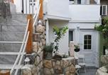 Location vacances Senj - Apartman Roko-2