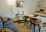 Hôtel Province de Pesaro et Urbino - Appartamenti & Camere Rosanna-4