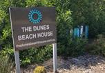 Location vacances Goolwa - The Dunes Beach House-4