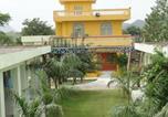 Villages vacances Pushkar - Surabhi Villa Resort Pushkar-4
