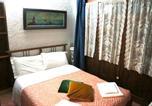 Location vacances Scorzè - Beautiful room-4