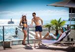 Hôtel Chexbres - Eurotel Montreux-4