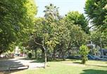 Location vacances Cantaron - Mynice Vacances - Villa Simba-1