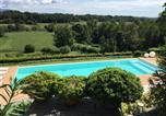 Location vacances Tavernerio - Residence Casale Raffaello-1