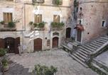 Location vacances Laviano - Appartamenti Storici &quote;Vestuti&quote;-4