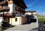 Location vacances Valdisotto - Appartamento Silvia-1
